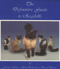 literaturedefinitiveguide